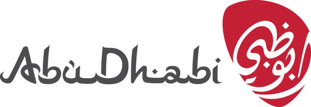 Tourismus Abu Dhabi